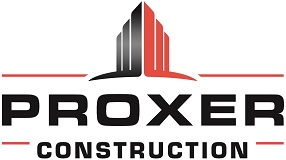 Proxer Construction