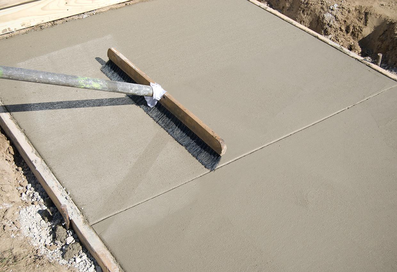 concretebroom